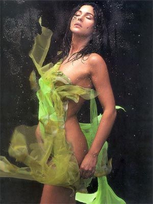 Monica Bellucci - 49